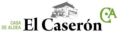 Casa de Aldea El Caserón